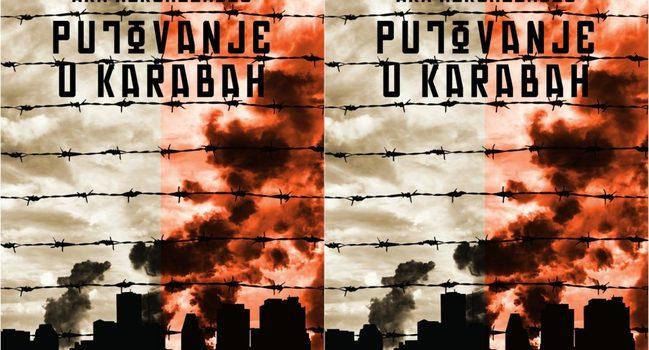 Wide_putovanje-u-karabah-e1536500161762