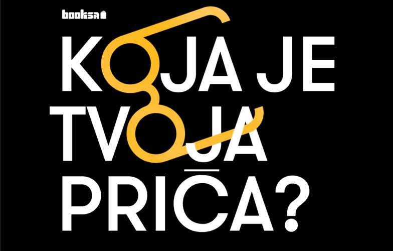 Extra_large_torba-crna