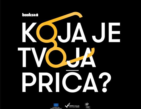 Large_torba-crna