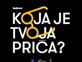Small_torba-crna