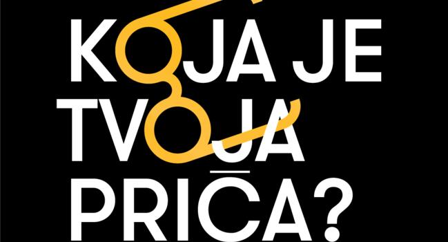 Wide_torba-crna