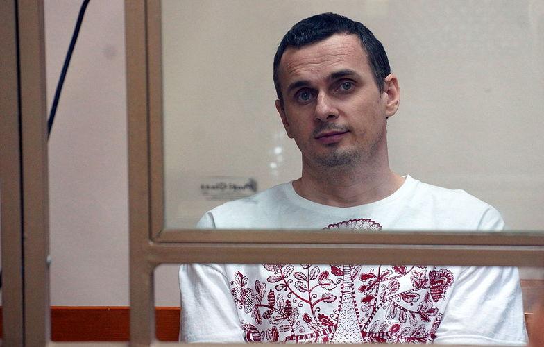 Extra_large_oleg_sentsov__ukrainian_political_prisoner_in_russia__2015