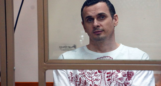 Wide_oleg_sentsov__ukrainian_political_prisoner_in_russia__2015