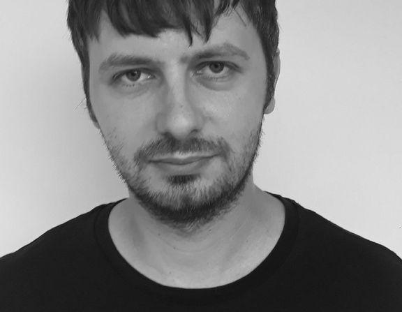 Large_ivankovac3