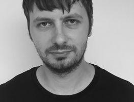 Small_ivankovac3