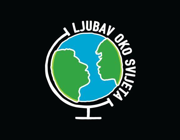 Large_ljubav_oko_svijeta_logo_krivulje_crno-za_ekrane