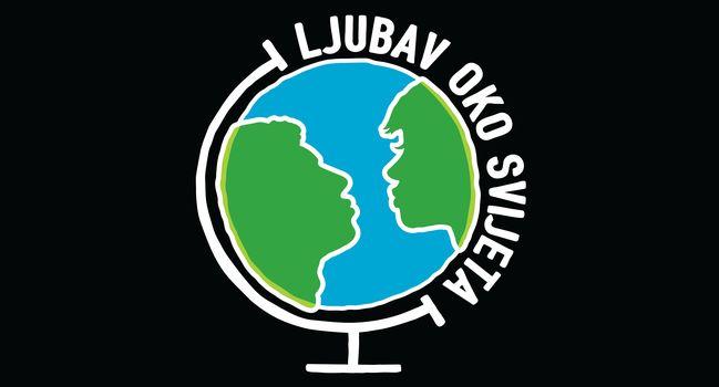 Wide_ljubav_oko_svijeta_logo_krivulje_crno-za_ekrane