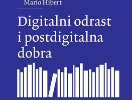 Small_mario_hibert-digitalni_odrast__1_