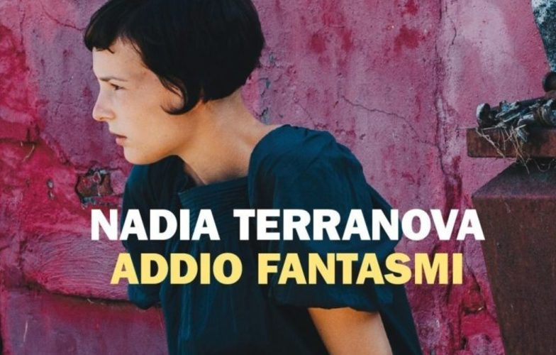 Extra_large_addio-fantasmi-copertina-e1541448820173