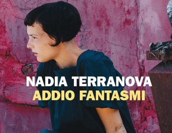 Large_addio-fantasmi-copertina-e1541448820173
