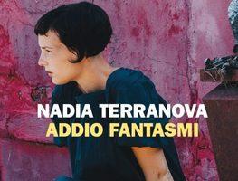 Small_addio-fantasmi-copertina-e1541448820173
