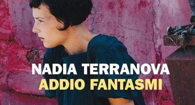 Wide_addio-fantasmi-copertina-e1541448820173