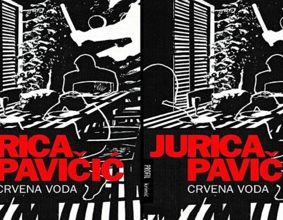Large_crvena_voda_jurica_pavicic