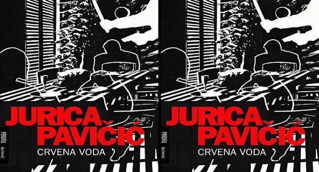 Wide_crvena_voda_jurica_pavicic