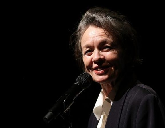 Large_laurie_anderson