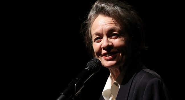 Wide_laurie_anderson