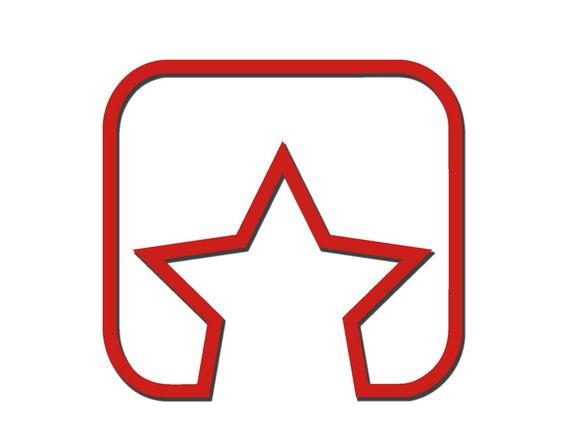 Large_logo_crven