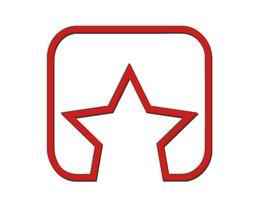 Small_logo_crven