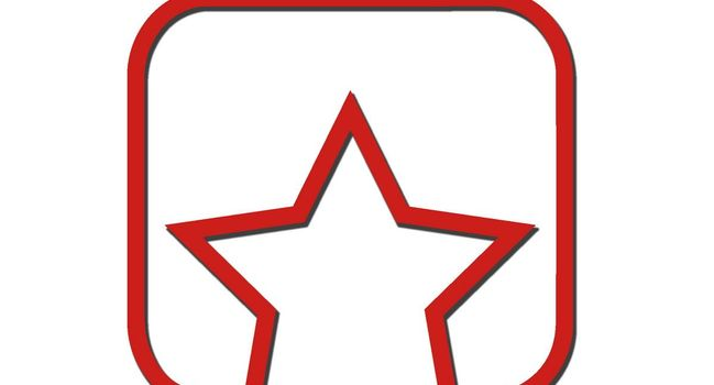Wide_logo_crven