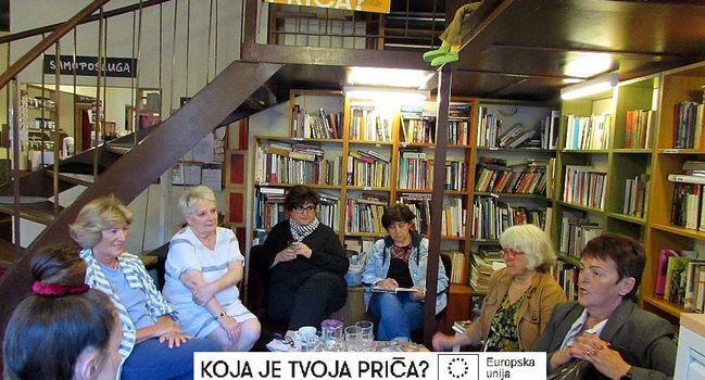 Wide_citatklubolja1