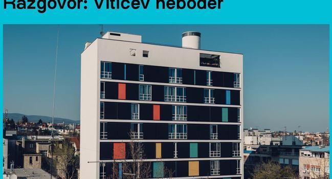 Wide_vit2