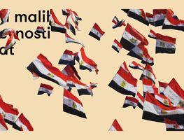 Small_rmk_egipat_vizual