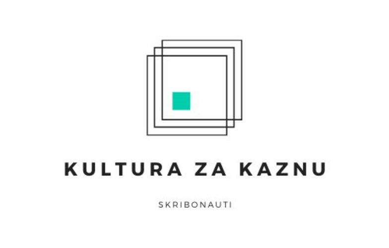 Extra_large_kultura_za_kaznu_skribonauti_logo