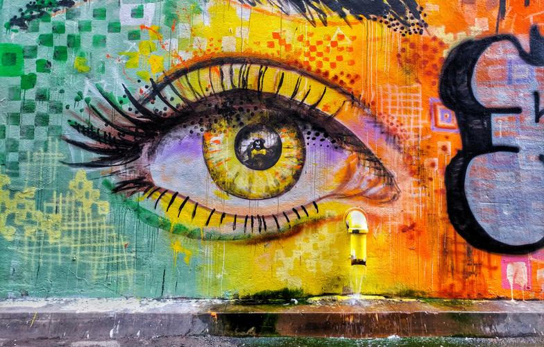 Extra_large_canva_-_graffiti