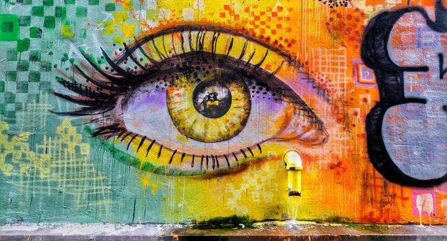 Wide_canva_-_graffiti
