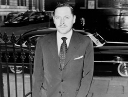 Small_tennessee_williams_nywts_2