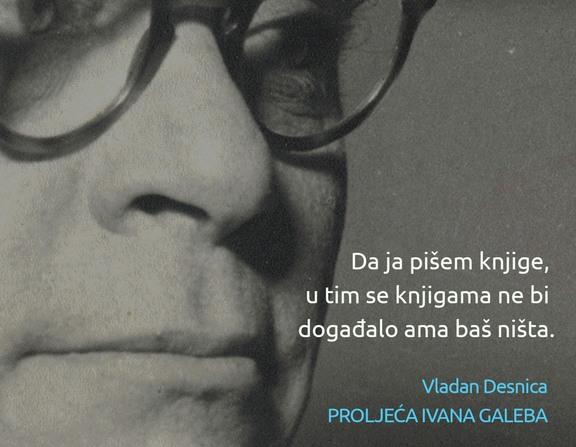 Large_desnica_booksa1