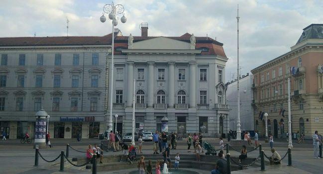 Wide_mandusevac_sasa_simpraga